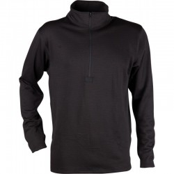 Men's Thermal Base Layers CHILL SHIRT