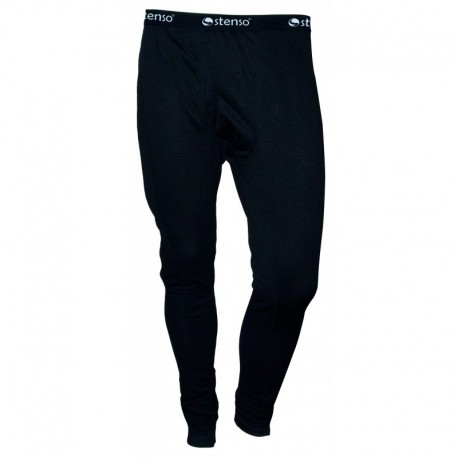 Термозащитен клин модел CHILL leggings