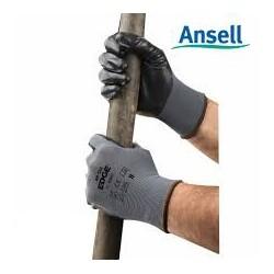 Работни ръкавици Ansell EDGE 48-128