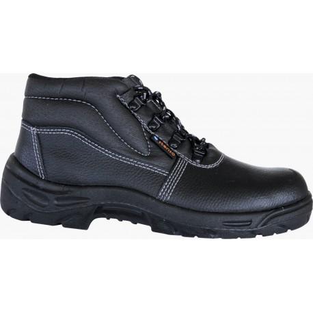 Високи работни обувки BASIC ANKLE S1 Код: 076054