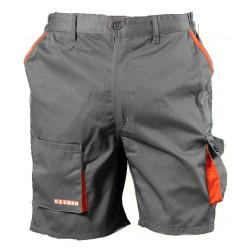 Къси работни панталони Desman