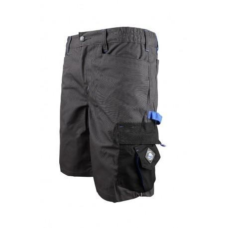 Работни къси панталони PRISMA