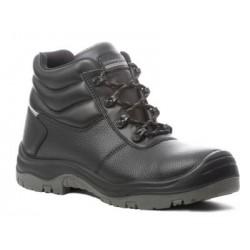 Работни обувки високи FREDITE