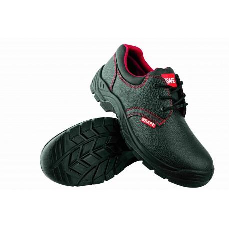 Работни обувки-половинки TOLEDO LOW S1P Код: 01052094
