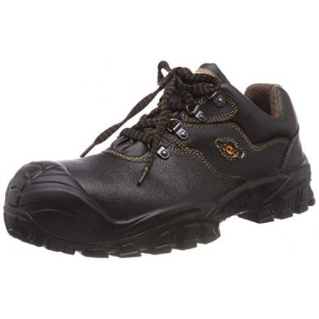 Работни обувки от Италия VOLGA S3 SRC