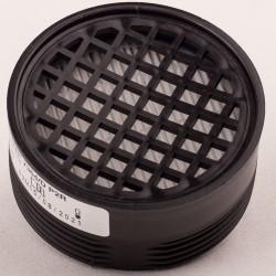 Filter P2-M