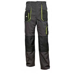 Работен панталон Emerton GR