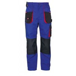 Работен панталон Emerton BLUE