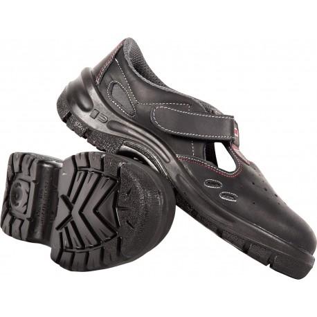 Работни сандали ERGON SANDAL Kод: 01052042
