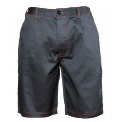 Къси работни панталони Primo GR