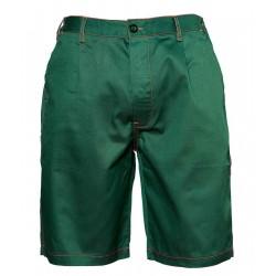 Работни къси панталони Примо GREE