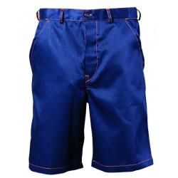 Работни къси панталони модел PRIMO Код: 0104354