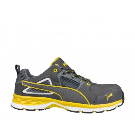 Работни обувки PUMA PACE 2 S!P ESD SRC HRO