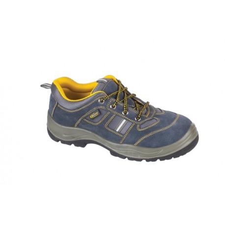 Работни обувки без бомбе PL - Fluke 01