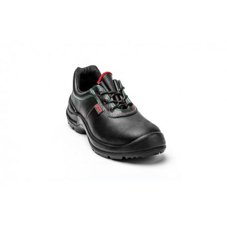 Работни обувки- половинки STRONG LOW S3PP