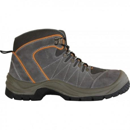 Работни обувки високи EM S1