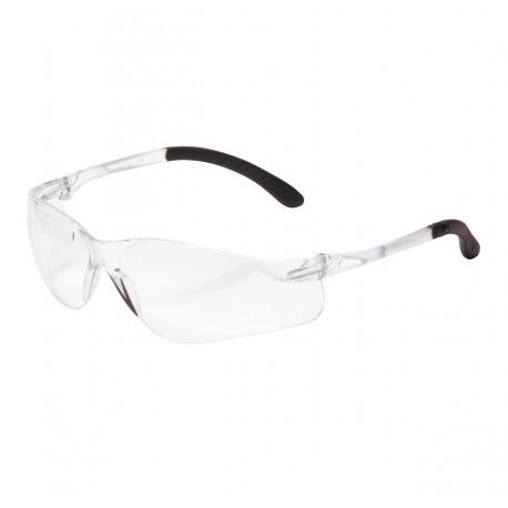 Защитни очила PW 38