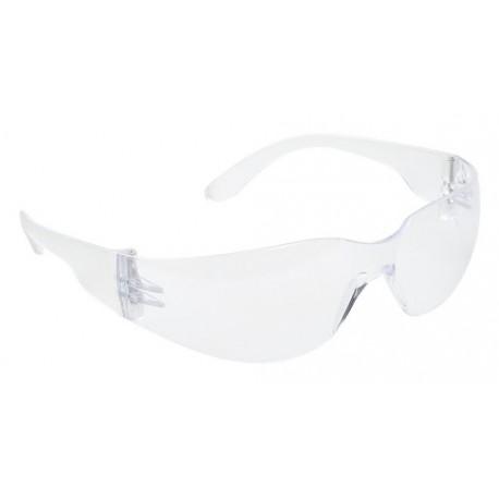 Защитни очила PW32