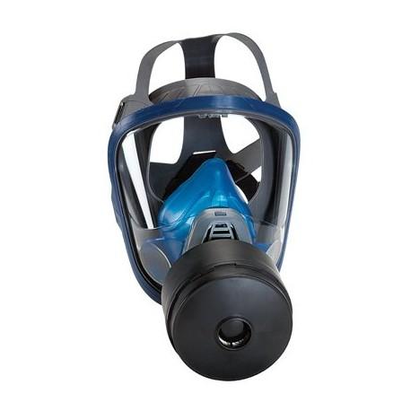 Пакет Целолицева маска MSA  с два филтъра