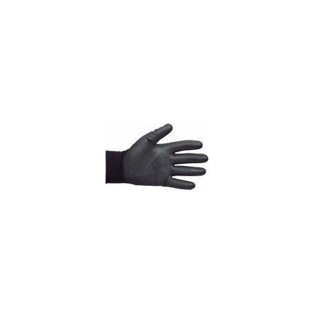 Работни ръкавици FG 313/N Код: 010511032