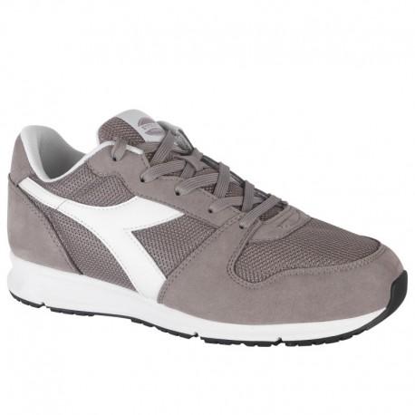 Обувки DIADORA CREW MICROMESH OB SRC- сиви