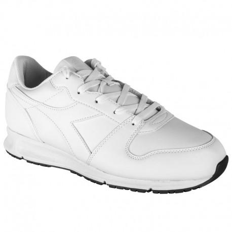 Унисекс обувки DIADORA CREW MICRO OB SRC- бели