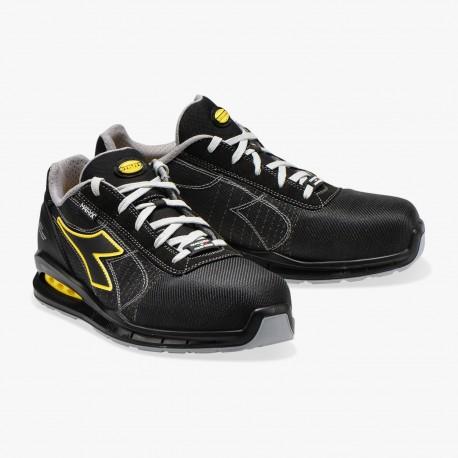 Работни обувки DIADORA RUN NET AIRBOX MATRYX LOW S3 SRC