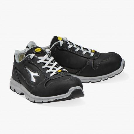 Работни обувки модел DIADORA RUN LOW S3 SRC ESD