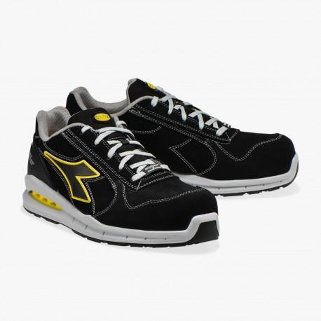 Работни обувки DIADORA RUN NET AIRBOX LOW S3 SRC