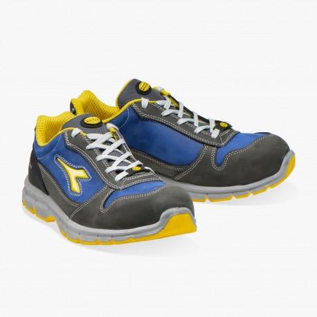 Работни обувки DIADORA RUN II LOW S3 SRC ESD