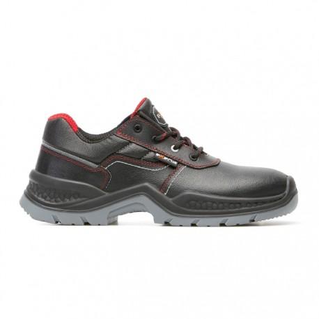 Safety shoes SICILIA S3 SRC