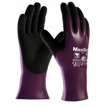 Водоустойчиви ръкавици ATG, 26 см