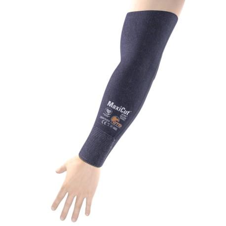 Противосрезни работни ръкавели, ATG, 40 см