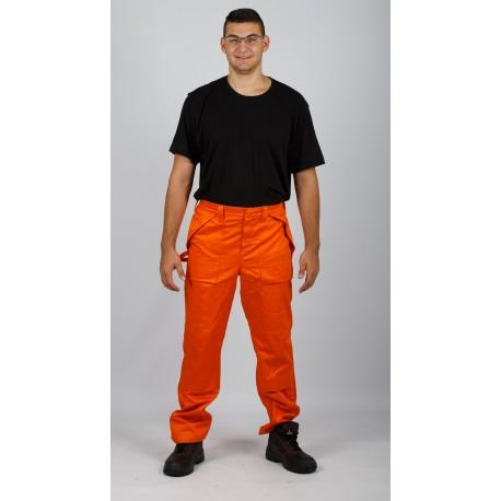 Панталон ELECTRA  Oeko-tex