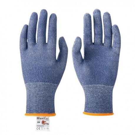 Glove MAXICUT 5 LINER