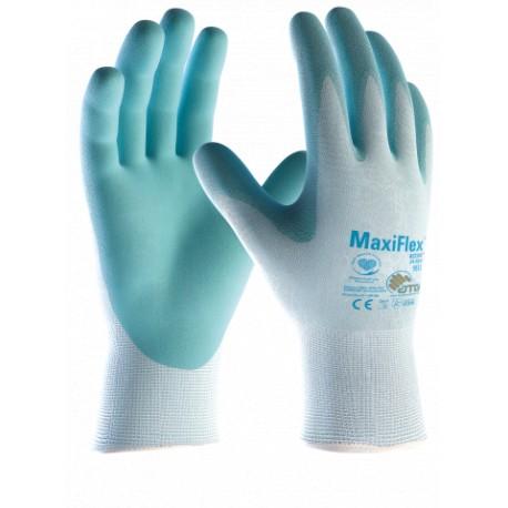 ATG Предпазни ръкавици за суха среда