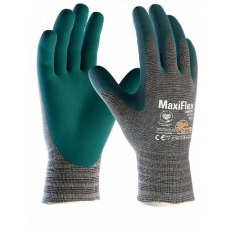 ATG Предпазни ръкавици