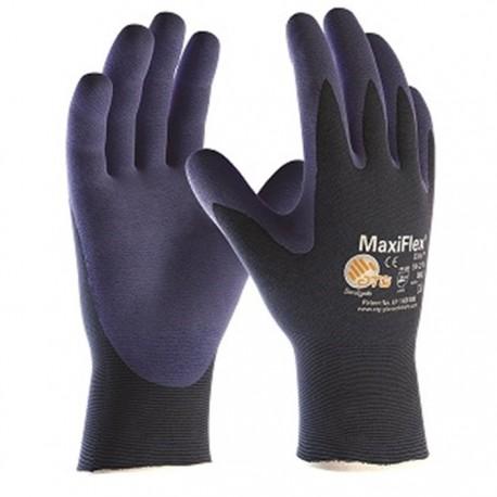 ATG MaxiFlex Elite KW Palm Coated