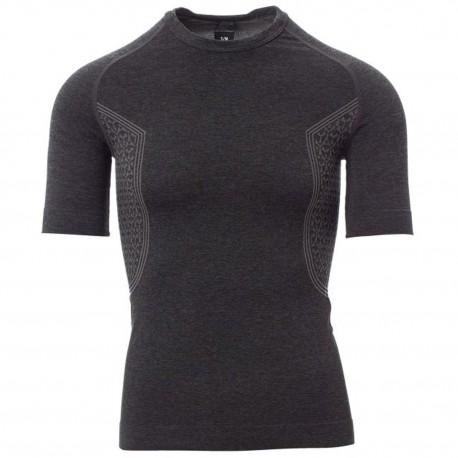 Мъжка термо тениска- Payper THERMO PRO 160 SS