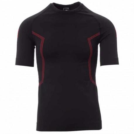 Мъжка термо тениска PAYPER THERMO PRO 280 SS
