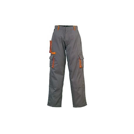 Летен панталон PADDOCK