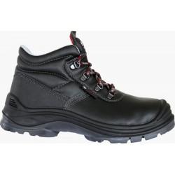 Работни обувки- високи CHALLENGE ANKLE Код: 076085
