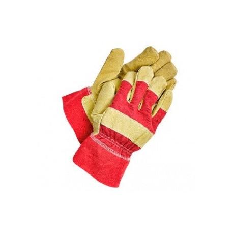 Работни ръкавици SHAG Код: 0105016