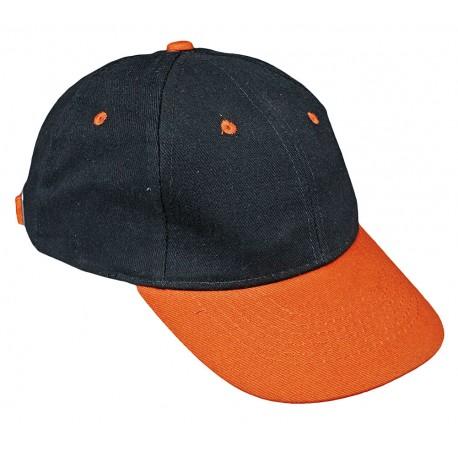 EMERTON CAP Шапка с козирка