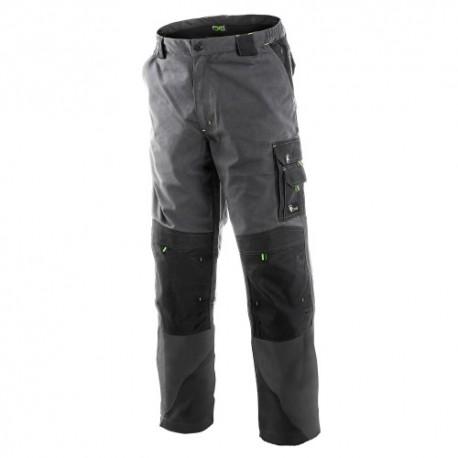 Комфортен работен панталон модел BRAVE