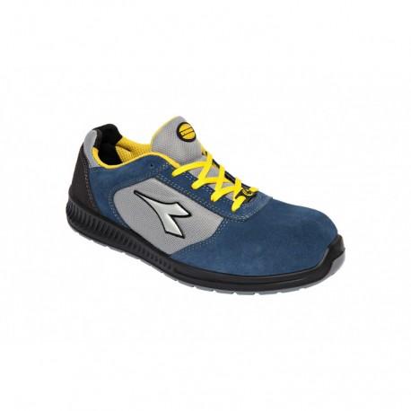 Работни обувки DIADORA FORMULA LOW S1P SRC ESD