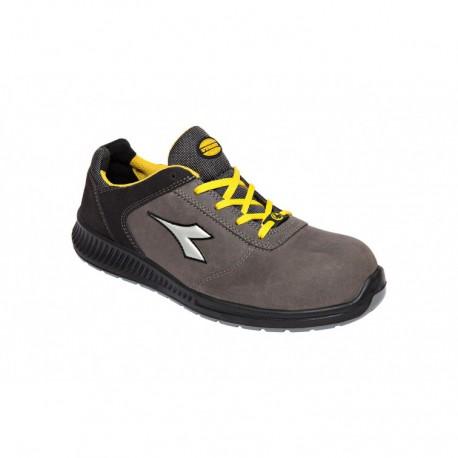 Работни обувки DIADORA FORMULA LOW S3 SRC ESD
