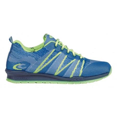 Дишащи обувки BENEFIT 01 SRC
