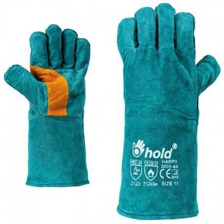 Ръкавици за заваряване HARPY