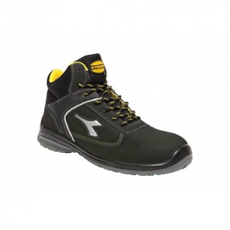 Работни обувки DIADORA D-BLITZ S3 висока